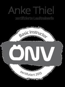 Zertifzierte_kauftrainerin_Anke_Thiel