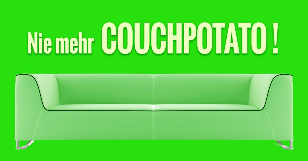 Nie_mehr_Couchpotato_hellgrün_Text_weiss_1200x627px