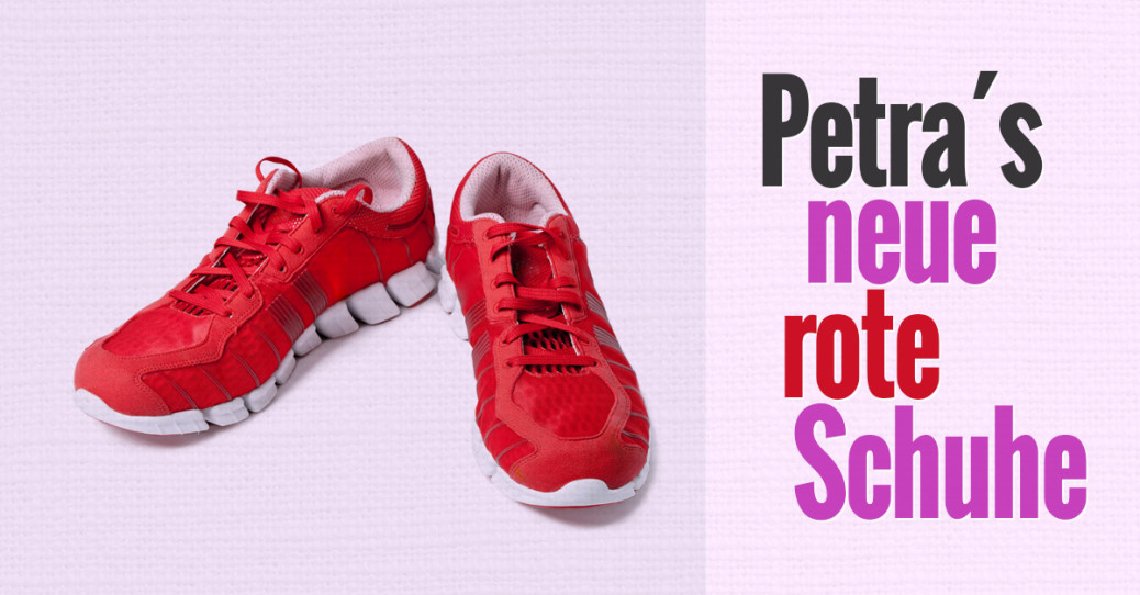 Petras_neue_rote_Schuhe_b_1200x627px