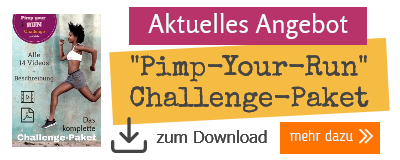 Aktuelle_Angebot_Pimp_your_run_challenge_Paket_400x160pxk