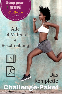 FB-Ads_Pimp your RUN Challenge_Paket_250x375px